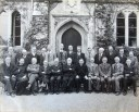 1935 Professors of University College Cork
