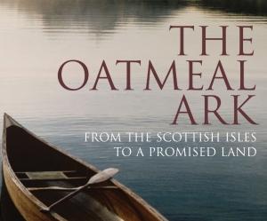 The Oatmeal Ark