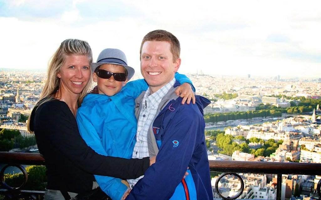 paris-with-kids-2015-live