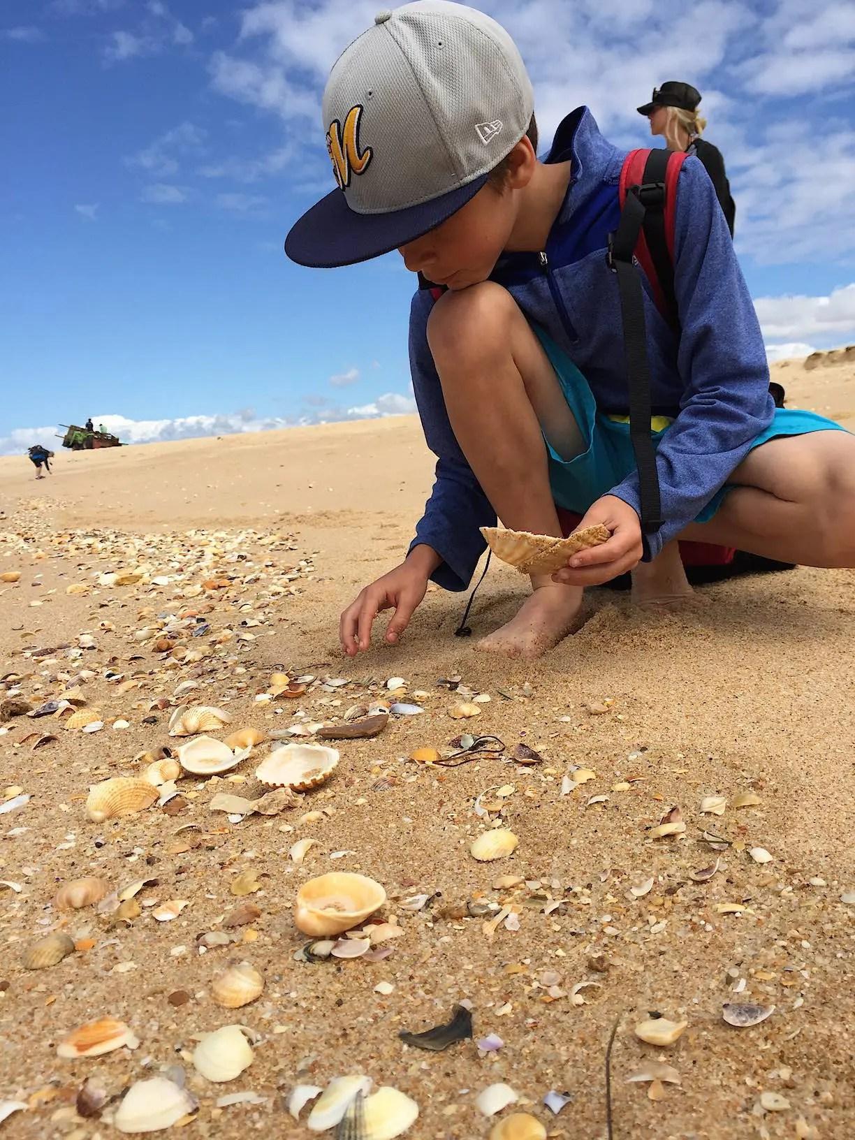 rory-moulton-beach-faro-portugal