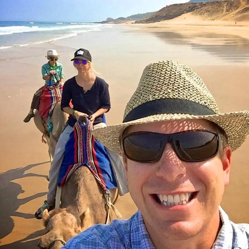 rory-moulton-camel-ride-morocco