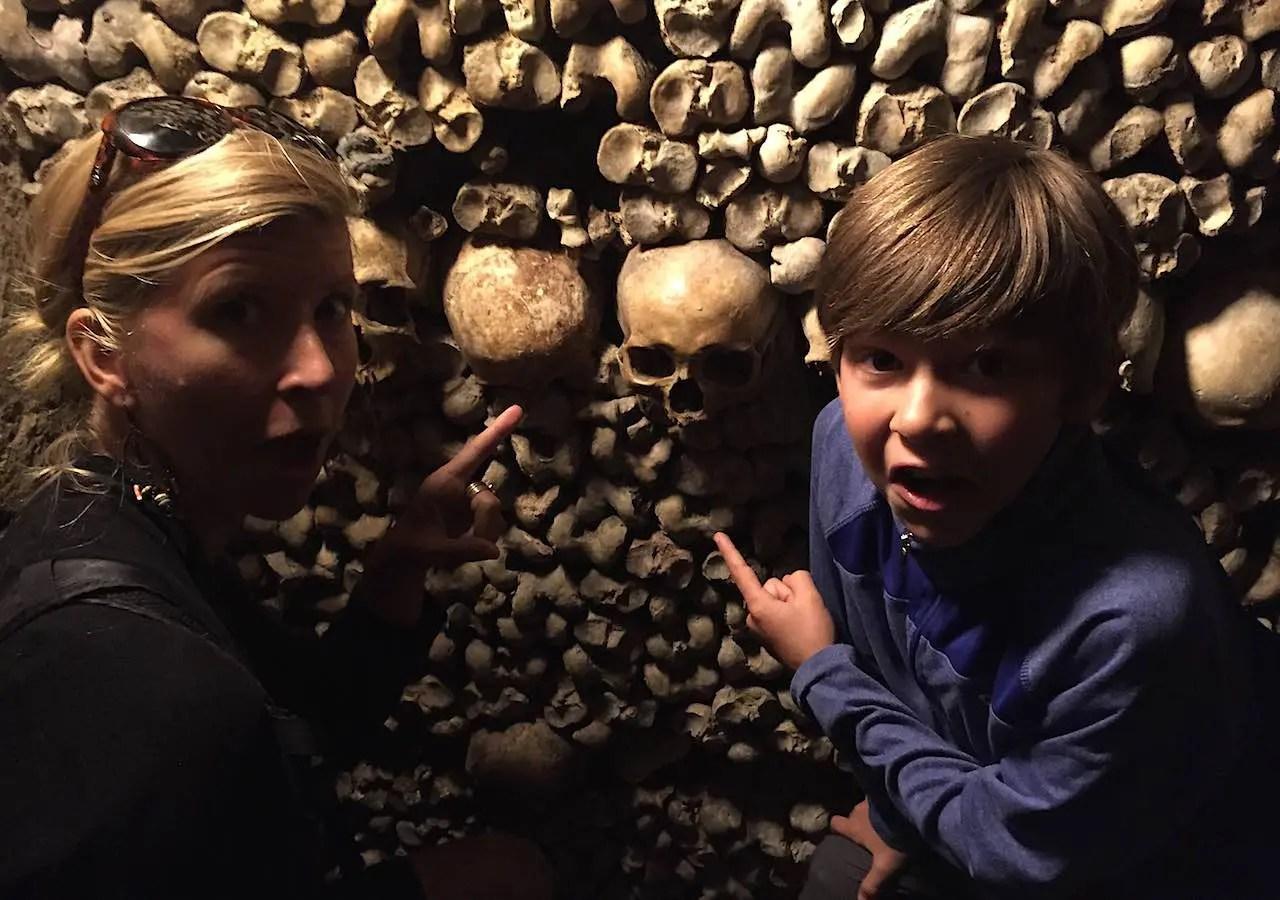 rory-moulton-catacombs-paris