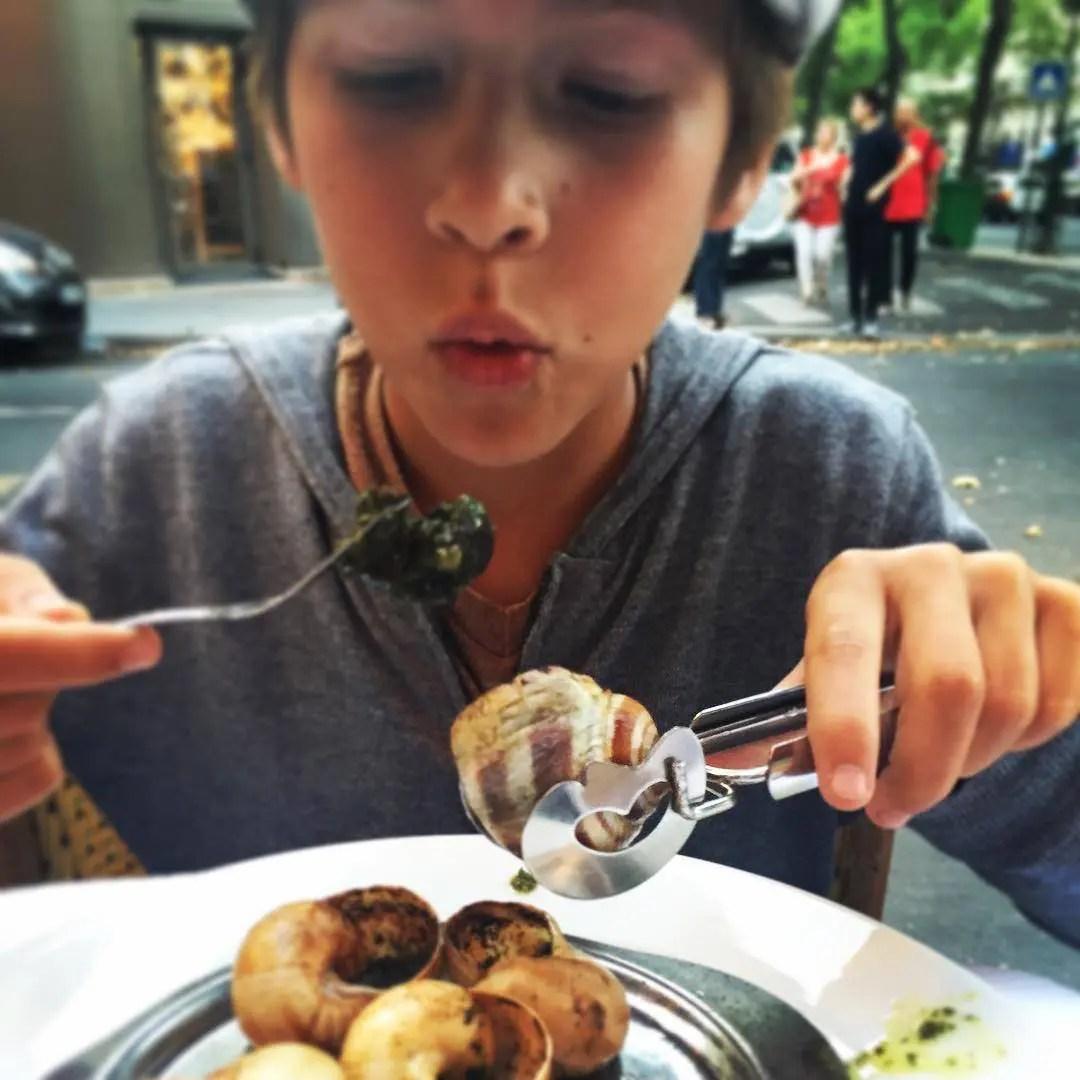 rory-moulton-escargot-paris