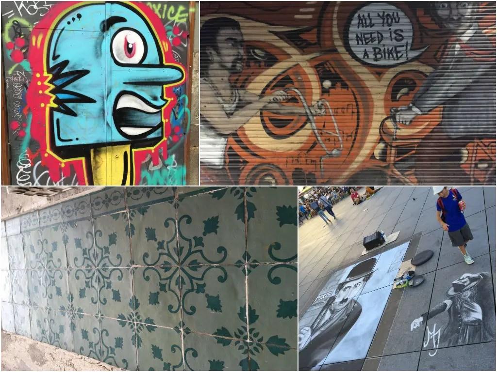 rory-moulton-europe-street-art