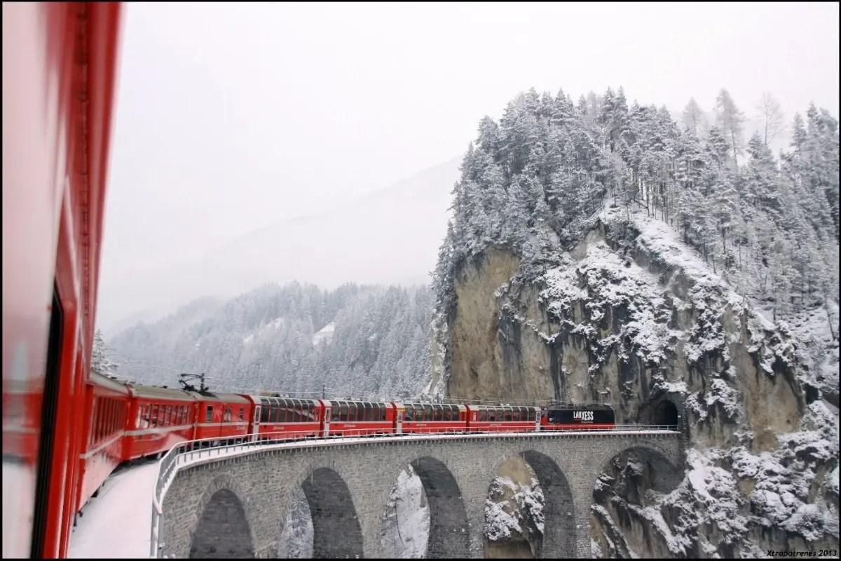 europe-rail-bernina-express-scenic-trains