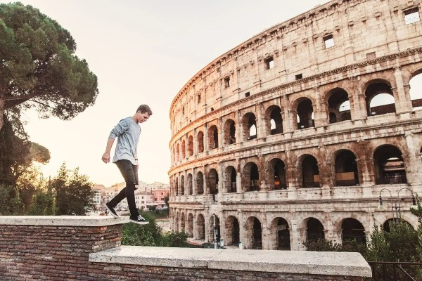 Rome travel tips: When is the best time to visit Rome?
