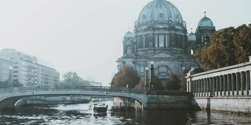 When is the best time to visit Berlin? | Berlin Travel Tips