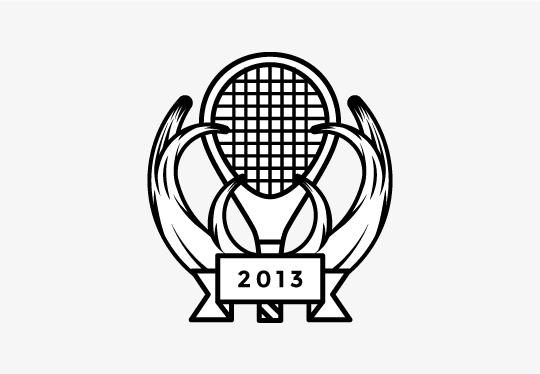 Andy Murray Logo