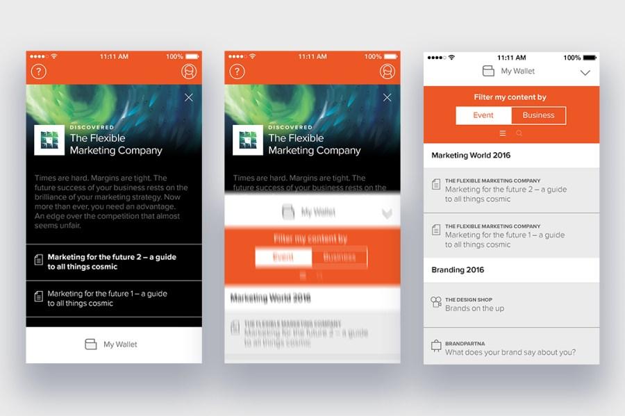 ew-app-screens