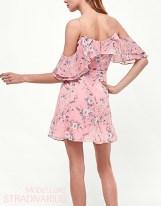 dress_options2