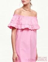 dress_options4