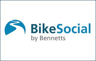 rory-skinner-sponsors-bikesocial