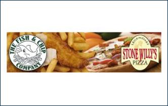 rory-skinner-sponsors-chips