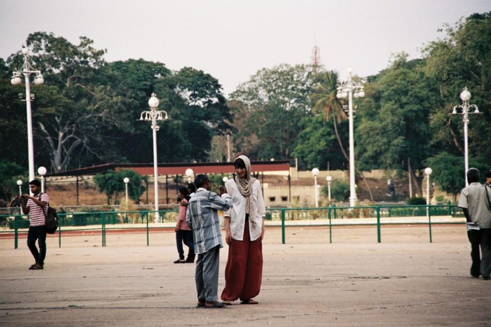Mysore-15
