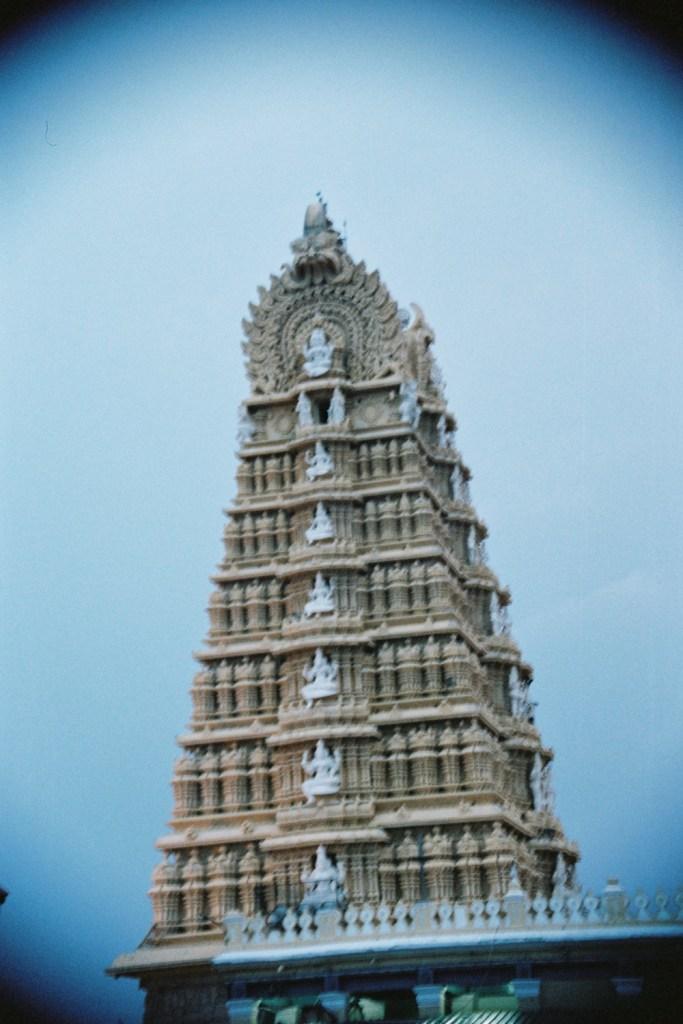 Mysore-19
