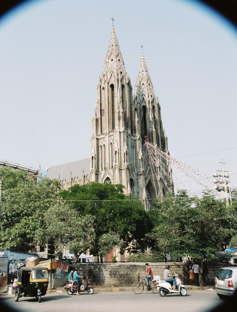 Mysore-8