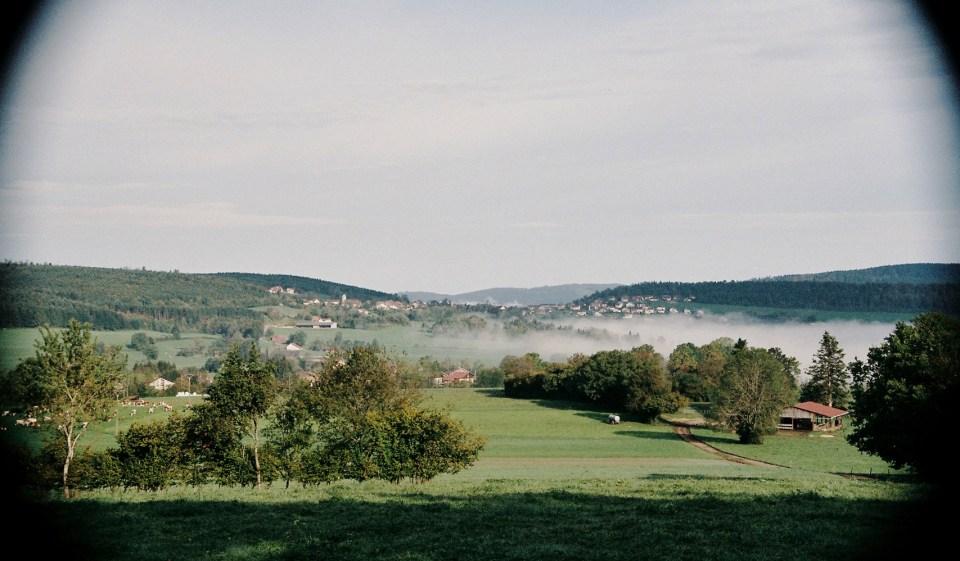Franche-Comté 22