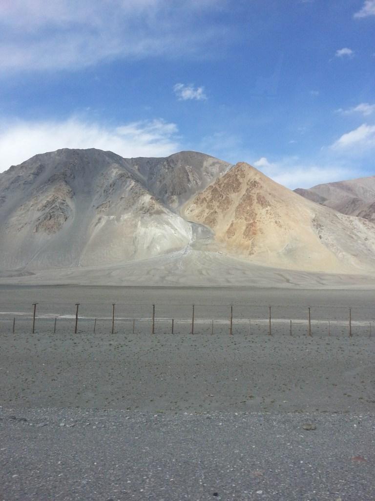 05 Pamir Highway