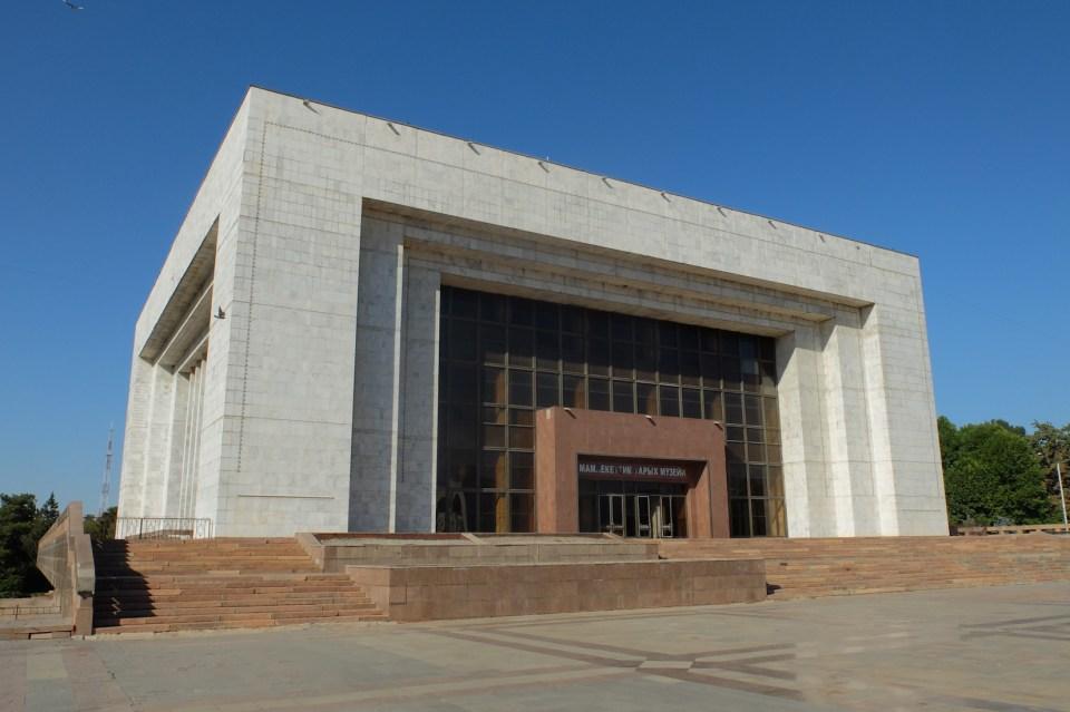 Bishkek-41