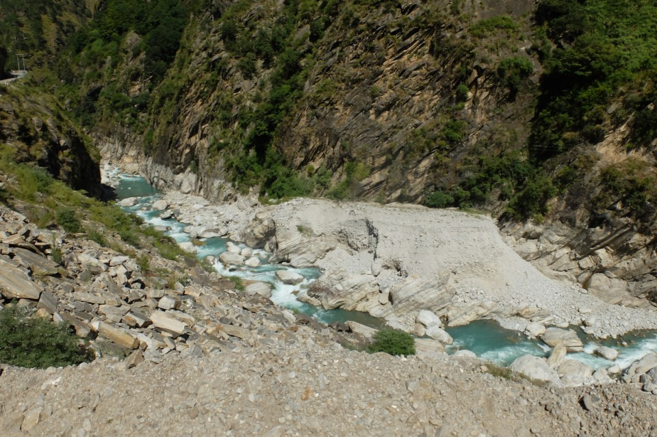 route de Badrinath-18