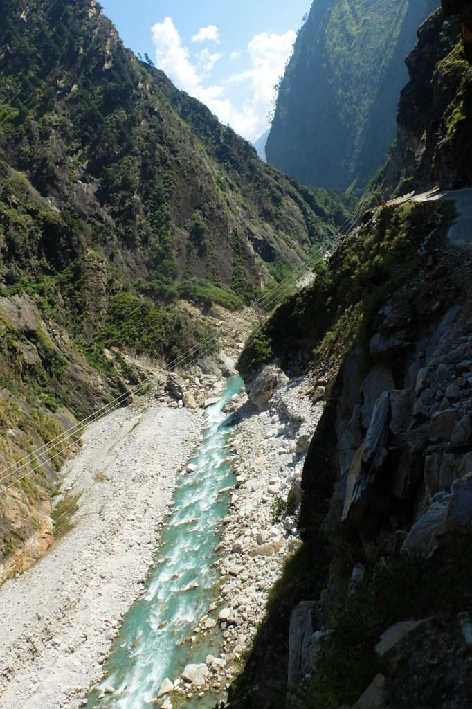 route de Badrinath-19
