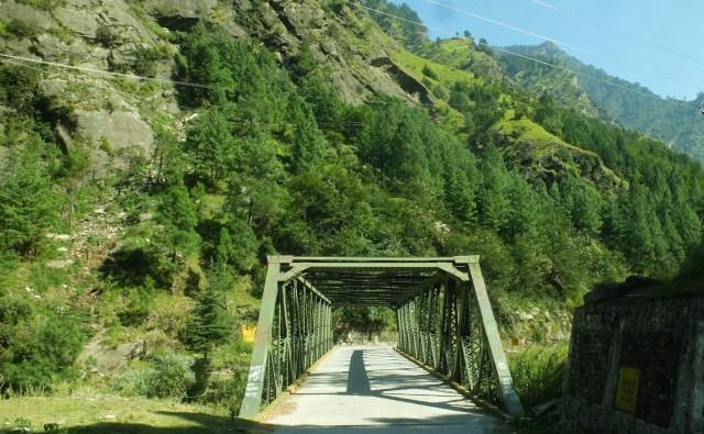 route de Badrinath-20