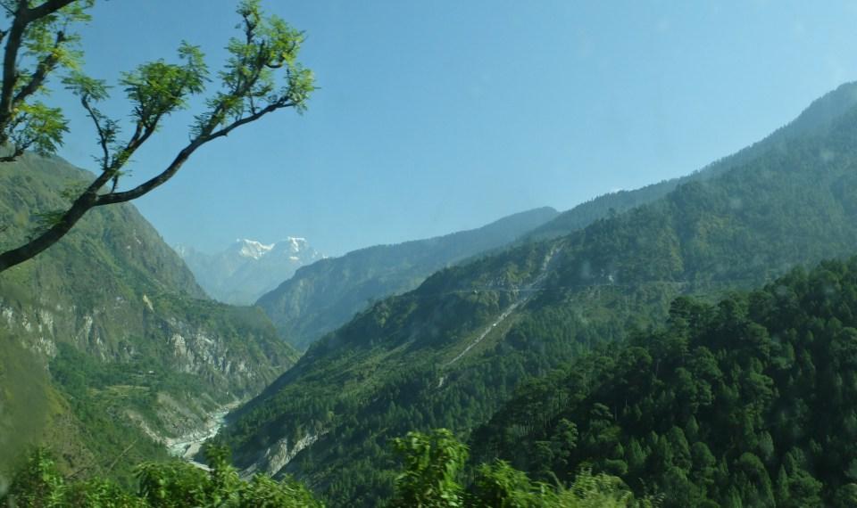 route de Badrinath-25