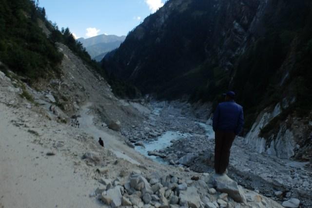 route de Badrinath-5