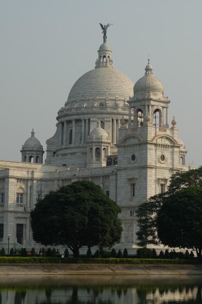 Kolkata Calcutta-1