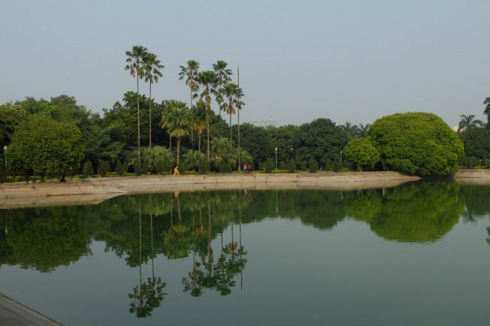 Kolkata Calcutta-2