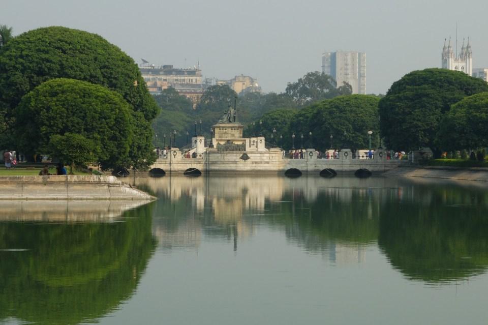 Kolkata Calcutta-3