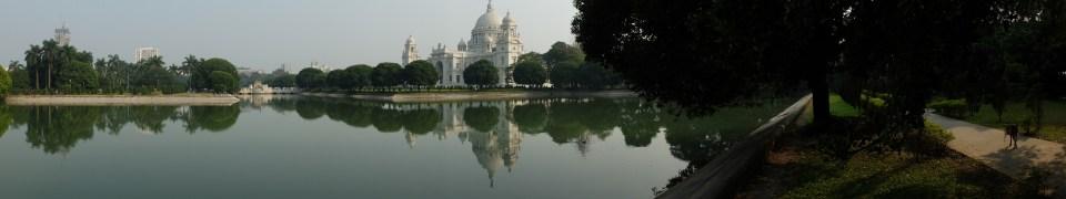 Kolkata Calcutta-4