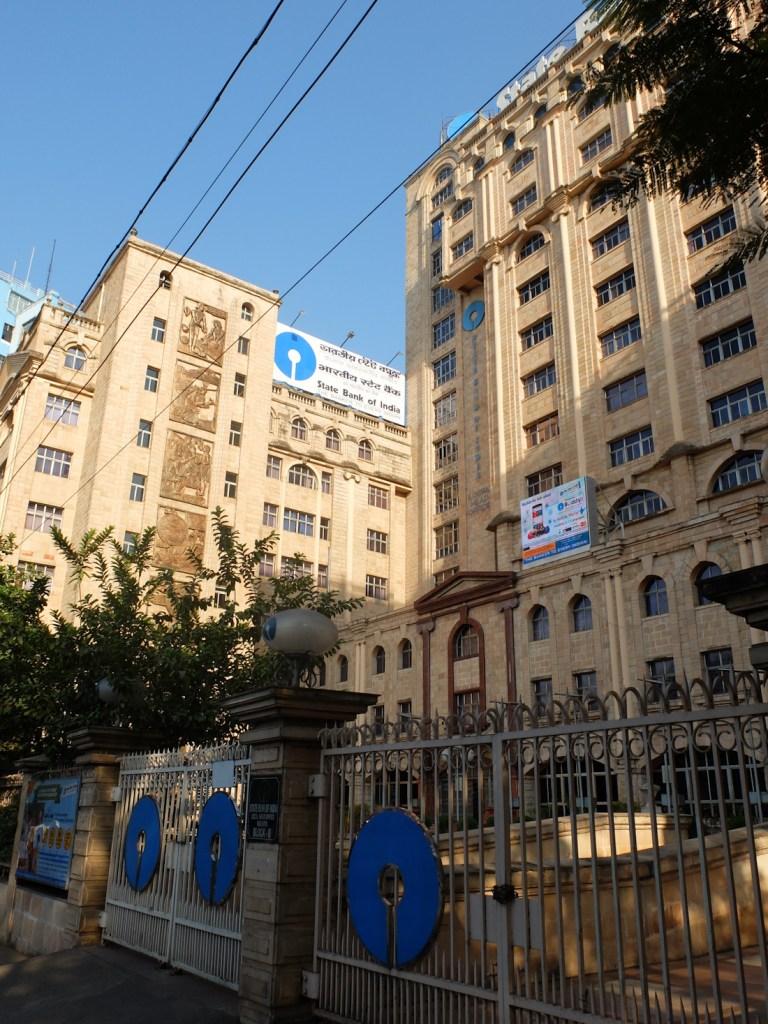 Kolkata Calcutta-80