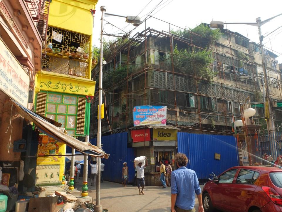 Kolkata Calcutta-92