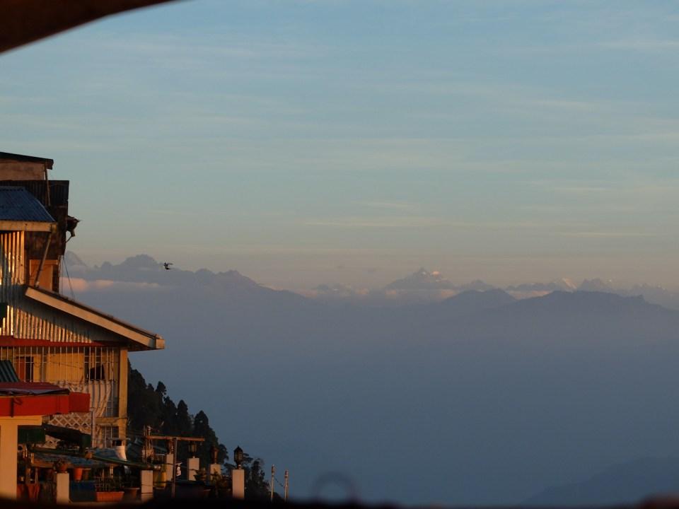 Darjeeling-15