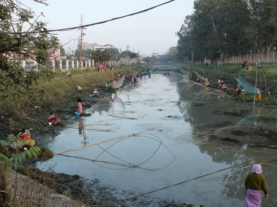 Manipur-27
