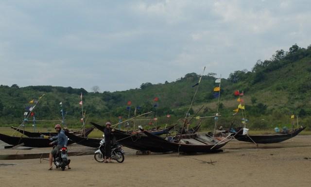 Dawei Teyzit beach-13