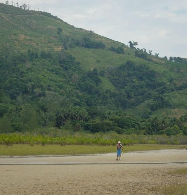 Dawei Teyzit beach-16