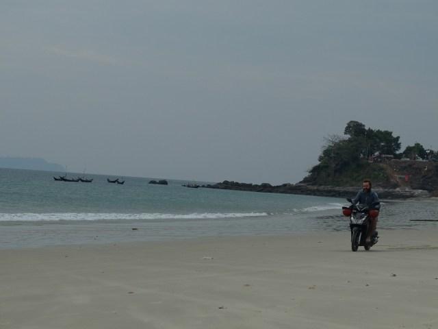 Dawei Teyzit beach-26