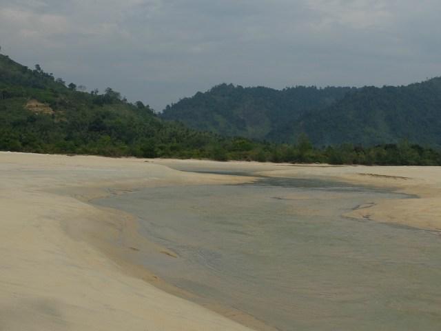 Dawei Teyzit beach-31