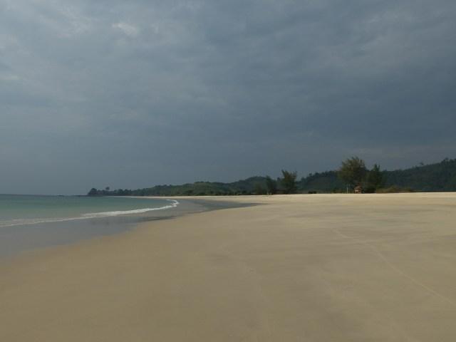 Dawei Teyzit beach-35
