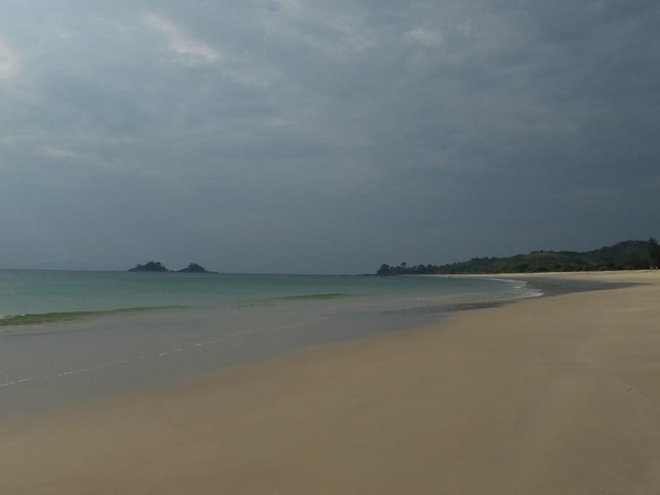 Dawei Teyzit beach-36
