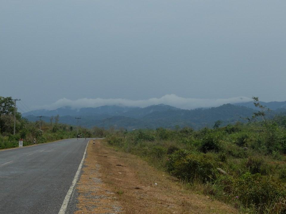 J10 Laos-6
