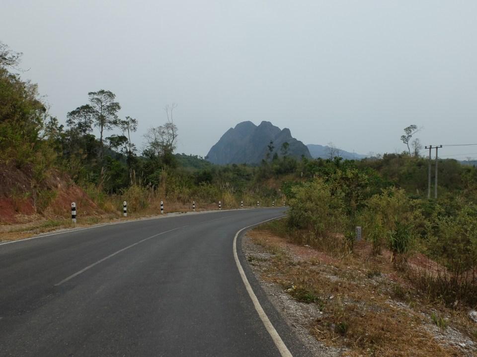 J11 Laos-8