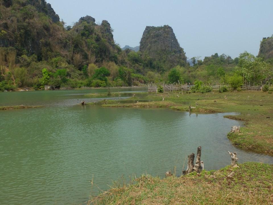 J12 Laos-10