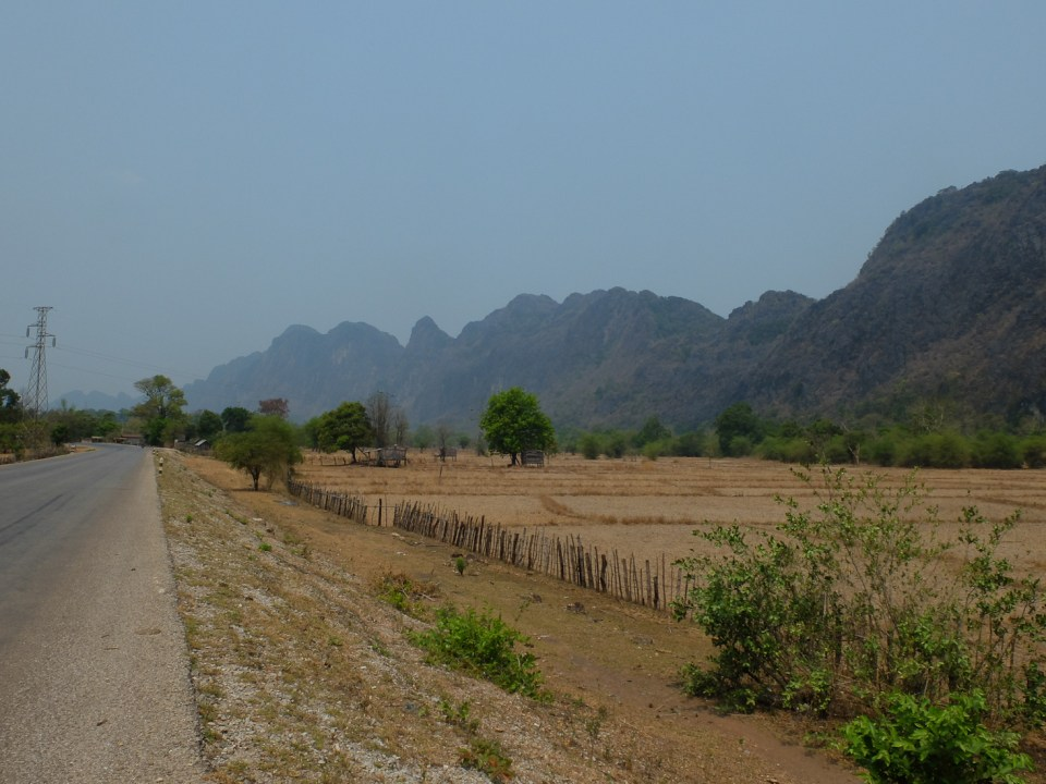 J12 Laos-15