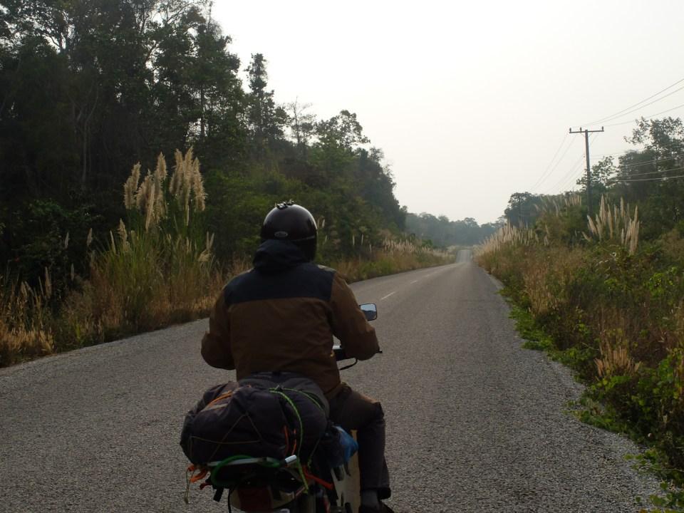 J12 Laos-4