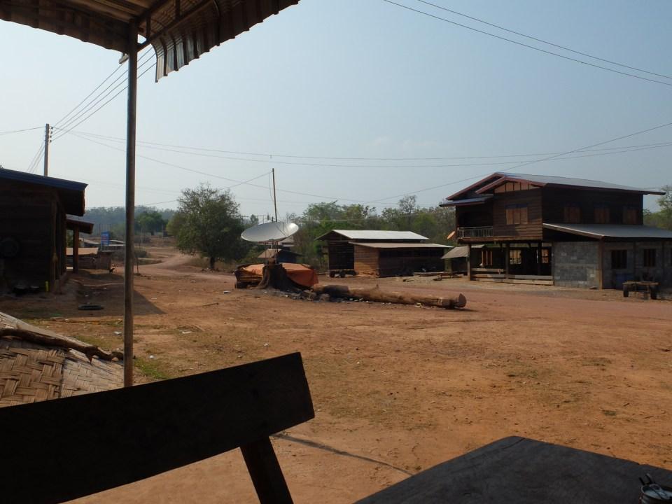 J14 Laos-10