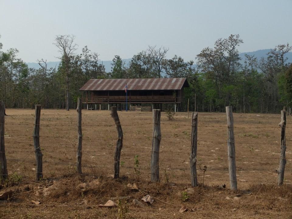 J14 Laos-11