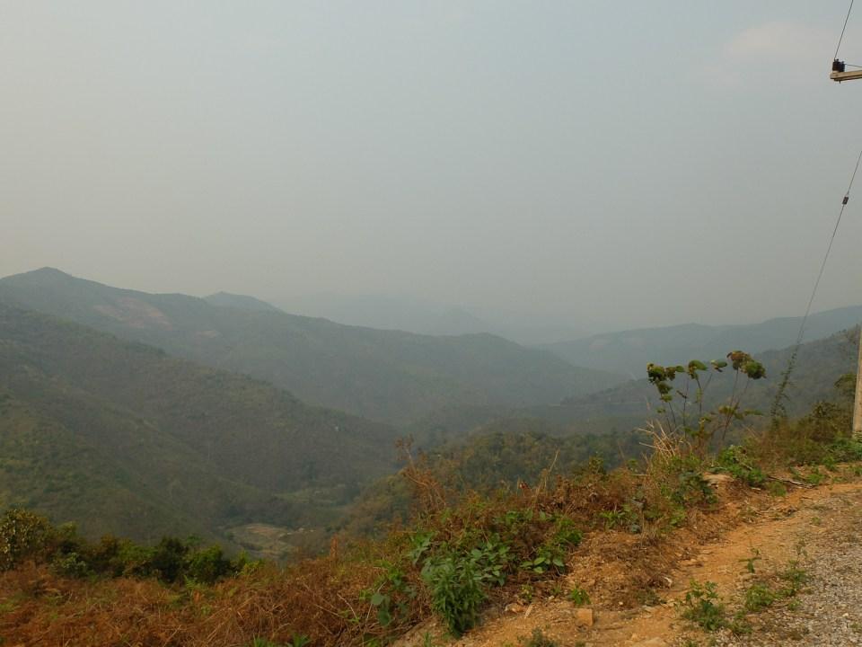 J7 Laos-11